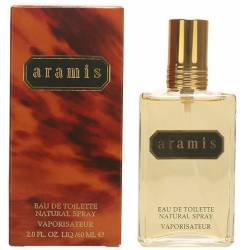 ARAMIS edt vaporizador 60 ml