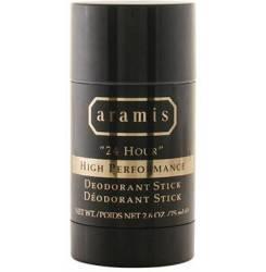 ARAMIS deo stick 24h 75 ml