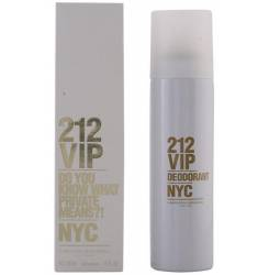 212 VIP deo vaporizador 150 ml