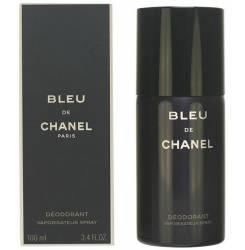 BLEU deo vaporizador 100 ml