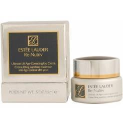 RE-NUTRIV ULTIMATE LIFT eye cream 15 ml