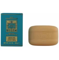 4711 cream soap 100 gr