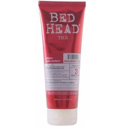 BED HEAD resurrection conditioner 200 ml