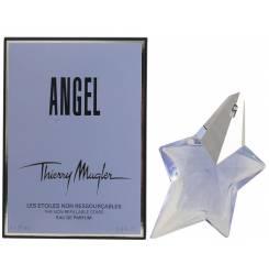 ANGEL edp the non refillable stars 25 ml