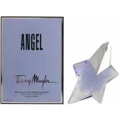ANGEL edp the non refillable stars 50 ml