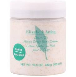 GREEN TEA honey drops body cream 500 ml