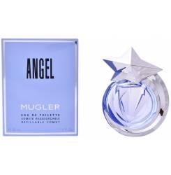 ANGEL edt vaporizador refillable 40 ml