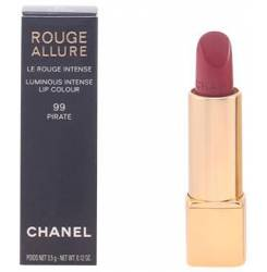 ROUGE ALLURE le rouge intense #99-pirate 3.5 gr