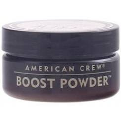 BOOST POWDER 10 gr