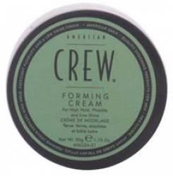 FORMING CREAM 50 gr