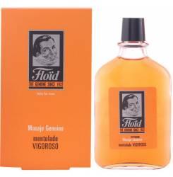FLOÏD masaje after shave loción vigoroso 150 ml