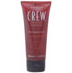 MATTE styling cream 100 ml