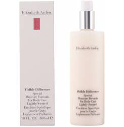VISIBLE DIFFERENCE moisture for body care 300 ml