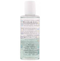 ALL GONE eye and lip make-up remover 100 ml