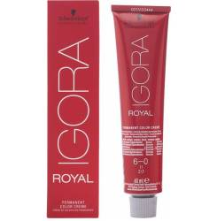 IGORA ROYAL 6-0 60 ml