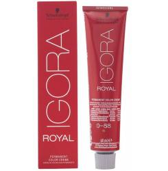 IGORA ROYAL 0-88 60 ml