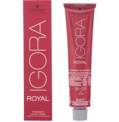 IGORA ROYAL 8-00 60 ml