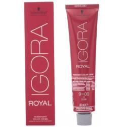 IGORA ROYAL 9-00 60 ml