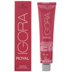 IGORA ROYAL 6-6 60 ml