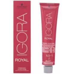IGORA ROYAL 9.5-1 60 ml