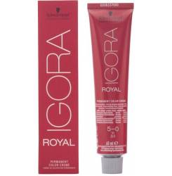 IGORA ROYAL 5-0 60 ml
