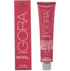 IGORA ROYAL 5-6 60 ml