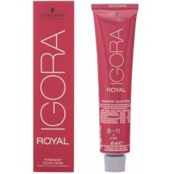 IGORA ROYAL 8-11 03/13 60 ml