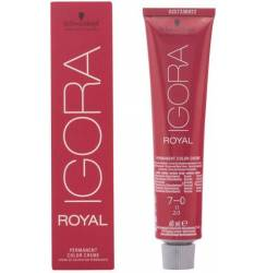 IGORA ROYAL 7-0 60 ml