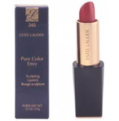 PURE COLOR ENVY lipstick #340-envious 3,5 gr