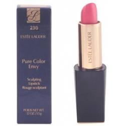 PURE COLOR ENVY lipstick #230-infamous 3,5 gr