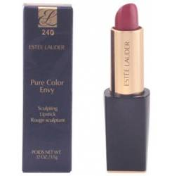 PURE COLOR ENVY lipstick #240-tumultuous pink 3,5 gr