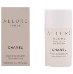 ALLURE HOMME ÉDITION BLANCHE deo stick 75 ml