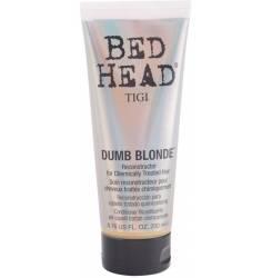 BED HEAD DUMB BLONDE reconstructor 200 ml