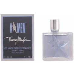 A*MEN edt vaporizador refill 30 ml
