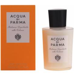 ACQUA DI PARMA after shave balm 100 ml