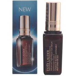 ADVANCED NIGHT REPAIR II eye serum 15 ml