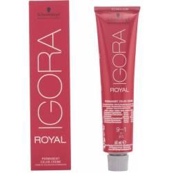 IGORA ROYAL 9-1 60 ml