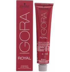 IGORA ROYAL 4-88 60 ml