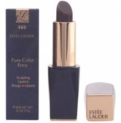 PURE COLOR ENVY lipstick #460-brazen 3,5 gr