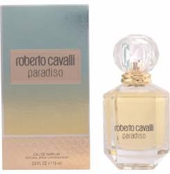 PARADISO eau de parfum vaporizador 75 ml