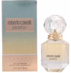 PARADISO eau de parfum vaporizador 30 ml