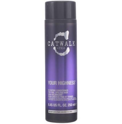 CATWALK your highness elevating conditoner 250 ml