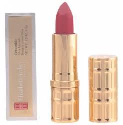 CERAMIDE ultra lipstick #01-rouge 3.5 gr