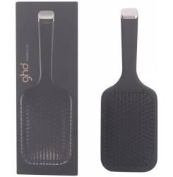 PADDLE brush 1 pz