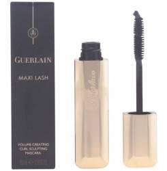 CILS D'ENFER maxi lash mascara #04-marine 8.5 ml