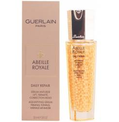 ABEILLE ROYALE sérum jeunesse 50 ml