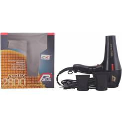 HAIR DRYER 2800