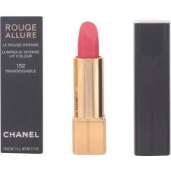 ROUGE ALLURE le rouge intense #152-insaisissable 3,5 gr