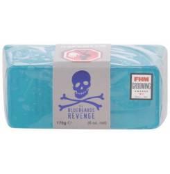 FOR MEN BODY big blue bar of soap for blokes 175 gr
