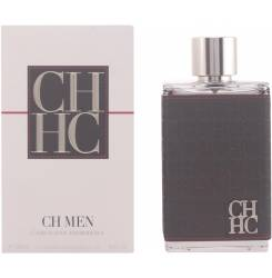 CH MEN edt vaporizador 200 ml